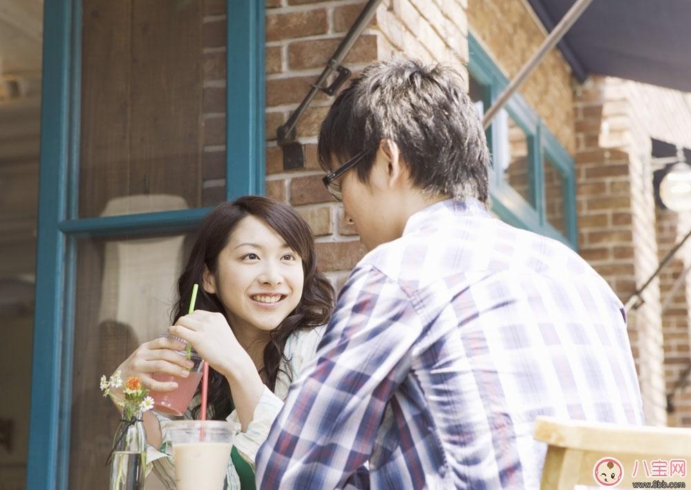 中秋节单身狗约会怎么做?女生最无法忍受男生的哪些表现?