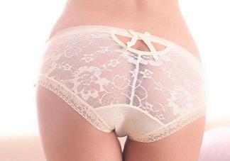 内裤穿错影响生育是真的吗 男女生健康内裤是什么标准