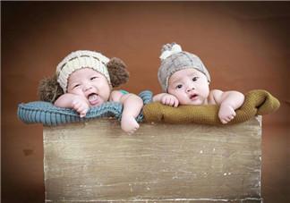 范玮琪双胞胎儿子聪明可爱 如何增加生双胞胎的几率