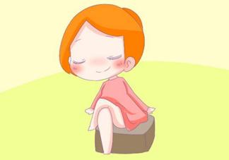 怎么样生出来的小孩聪明 生聪明宝宝的技巧