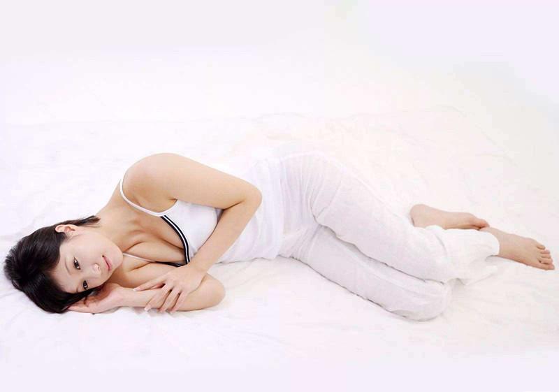 想要快速怀孕 首先了解排卵迹象