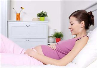 怀孕长痘痘生男孩吗?生男生女正确解说