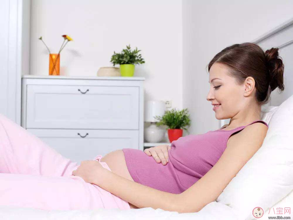 如何预测宝宝性别 你一定想不到