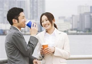 喝奶茶居然会导致不孕 哪些东西想怀孕就不能吃