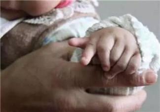 哪些孕妇易生畸形宝宝 做胎儿畸形的<font color='red'>检查</font>有哪些