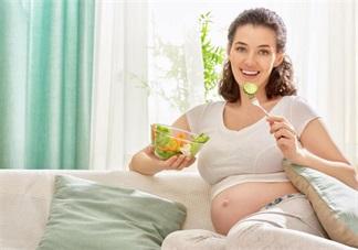 高龄怀孕风险可以降低 生活习惯要变