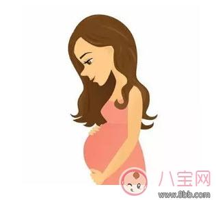 林心如爱吃甜食生女孩  怀孕如何测男女