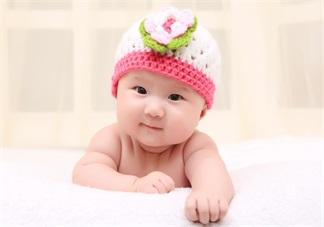七夕节生的宝宝好不好 宝宝七夕出生性格怎么样