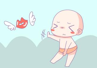 宝宝那个季节出生比较好 初夏秋冬哪个季节出生的宝宝好