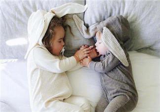 养一个孩子好还是两个孩子好 养一个孩子和两个孩子的区别