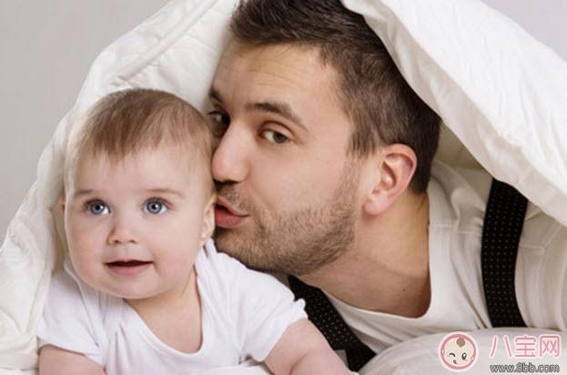男性备孕食谱 男性备孕吃什么好提高精子质量