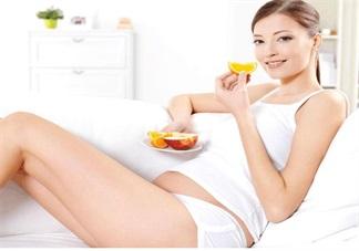 女子腹痛却不知自己已经怀孕 有哪些症状表明已经怀孕