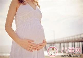 想怀孕吃什么好    容易怀孕的食物推荐