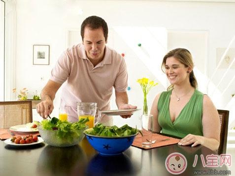备孕饮食吃什么你知道 饮食禁忌你知道吗