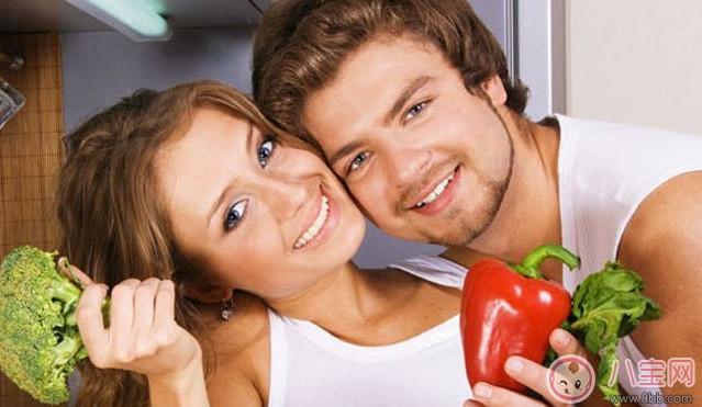 备孕期间不能吃什么食物 备孕妈妈吃什么好怀孕(备孕菜谱)