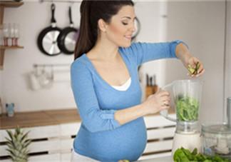 孕期肚子痛怎么办?分清原因很关键