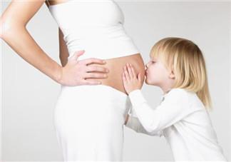如何预防早产 哪些人群是早产高危人群