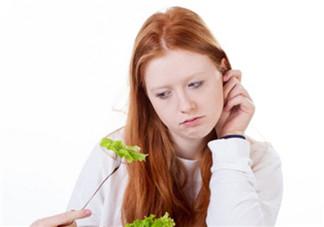 怀孕早期孕妇嘴巴没味道怎么办 怀孕嘴巴没味道吃什么好