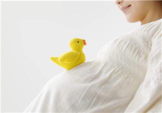 武汉一孕妇拒绝为这种疾病用药 6周后不得不紧急剖腹产!