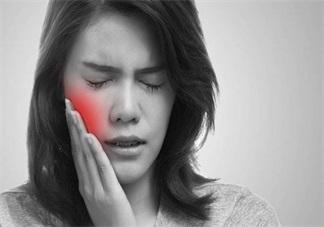 怀孕后出现牙疼怎么<font color='red'>护理</font> 缓解怀孕牙疼方法