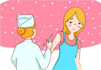 孕妇在怀孕期间能够接种<font color='red'>疫苗</font>吗 孕妇怀孕可以接种哪些<font color='red'>疫苗</font>