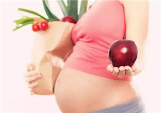 妊娠糖尿病吃什么<font color='red'>水果</font>好 孕妇一天最多吃多少<font color='red'>水果</font>