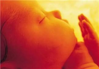 胎盘晚熟<font color='red'>预产期</font>会推迟吗 胎盘成熟度1级能分娩吗