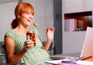 孕妇<font color='red'>零食</font>清单 孕妇<font color='red'>零食</font>可以吃什么(准妈妈解馋必备)