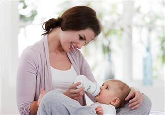 产后恢复之产后瘦身 哺乳期宝妈如何快速减肥