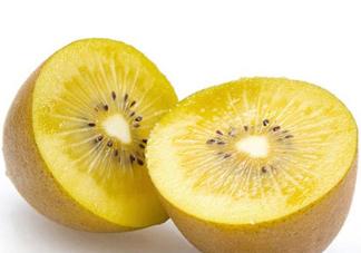 坐<font color='red'>月子</font>吃什么水果好 产后水果前三推荐