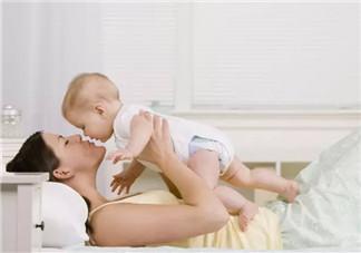 产后感染的症状有哪些 产后感染怎么办