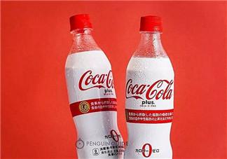 产后想靠网红减脂可乐减肥靠谱吗?网红减脂可乐真能越喝越瘦?