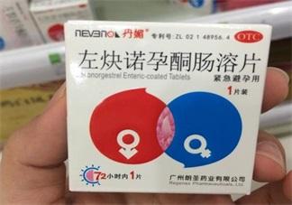 没事少吃避孕药 乱吃避孕药的危害