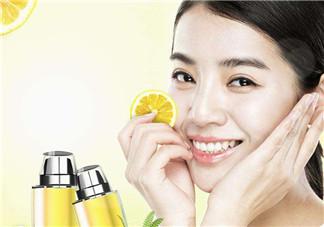 产后气色差皮肤黄 如何健康找回好气色