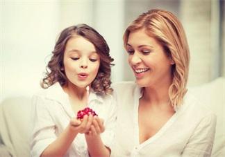 <font color='red'>母乳喂养</font>可以降低患癌症的风险 <font color='red'>母乳喂养</font>可以预防哪些癌症