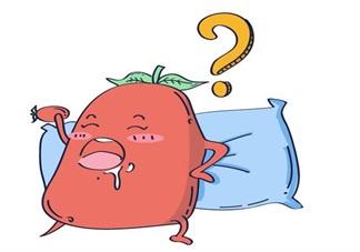 吃红枣居然能帮助<font color='red'>顺产</font> 哪些食物吃了有利于<font color='red'>顺产</font>