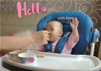 宝宝餐椅什么牌子好 好孩子儿童餐椅性价比怎么样好用吗