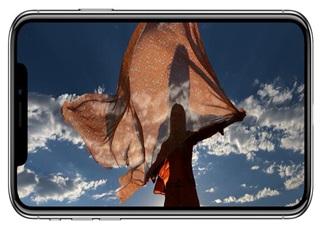 iPhone值得入手吗 iPhone X入手性价比分析