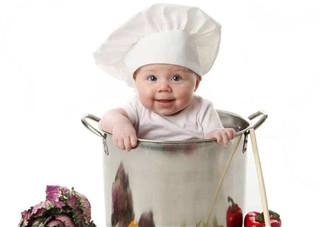 宝宝营养过剩的危害 如何预防宝宝肥胖