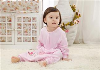 宝宝睡袋的挑选重点 宝宝睡袋怎么使用