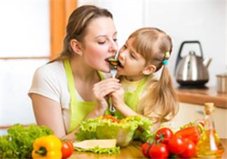 1岁男童吃西兰花中毒 西兰花烧制禁忌