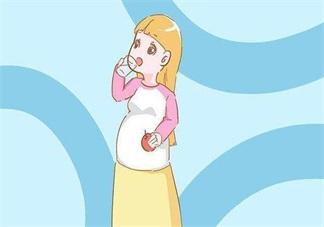 怀孕水果怎么吃对胎儿好 怀孕正确吃水果方法