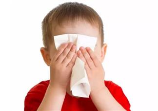 宝宝擦屁股的纸与擦嘴的纸有区别吗 宝宝纸巾怎么挑选