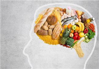 提升记忆力食物 宝妈和孩子一起吃
