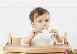 范玮琪的宝宝也在吃 小皮<font color='red'>辅食</font>宝宝口粮必囤