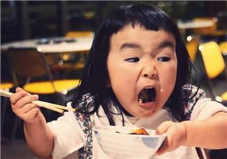 宝宝贴秋膘吃什么菜好 给宝宝贴秋膘的菜怎么做