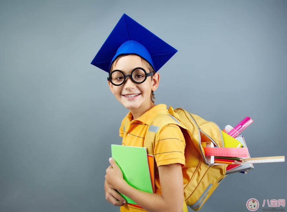 开学季书包如何挑选  双肩包VS拉杆包?