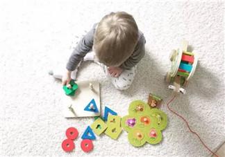 宝宝大脑发育需要几种营养 影响宝宝脑部发育的六大<font color='red'>饮食</font>习惯有哪些