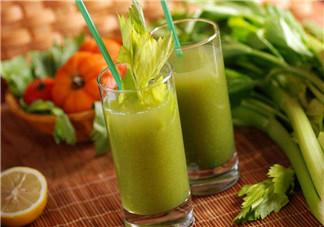 健康<font color='red'>饮食</font>须知 芹菜可预防多种疾病