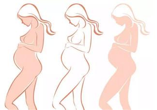 孕妇<font color='red'>早餐</font>吃什么好 孕妇<font color='red'>早餐</font>吃什么最有营养(<font color='red'>早餐</font>食谱)